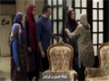 [11] Serial Fakhteh   سریال فاخته - Drama Serial - Farsi