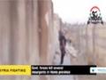 [10 July 2014] UN chief confirms Staffan de Mistura as new Syria envoy - English