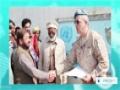 [10 July 2014] India asks UN team on Kashmir to vacate Delhi premises - English