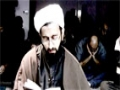 [Du\'a Kumayl] Sh Salim YusufAli - Muharram 1435 [Arabic/English]