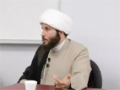[2/2] Muntadhar e Imam al Mahdi w/ Preparing For our Twelfth Imam - Sh Hamza Sodagar - 26 Aug 2011 English