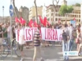 [11 July 2014] Italians slam israeli aggression against Palestinians in Gaza - English