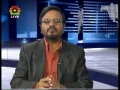 Political Analysis - Zavia-e-Nigah - 3rd Oct 08 - Urdu