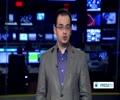 [13 July 2014] Fierce fighting halts flights into Libyan capital - English