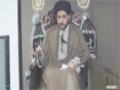 14 Shaban 1435 - Understanding the reappearance of Imam Al-Mahdi (as) - Maulana Hadi Yaseen - English