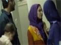 [15] Madineh | سریال مدینه - Drama Serial - Farsi
