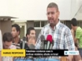 [16 July 2014] Palestinian resistance vows to continue retaliatory attacks on israel - English