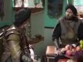 [13] مسلسل الإمام الجواد | الحلقة 13 | باب المراد | HD | Arabic