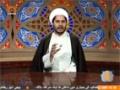 [Tafseer e Quran] Tafseer of Surah Al-Zariyat | تفسیر سوره الذاريات - July 17, 2014 - Urdu
