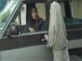 [18] Madineh   سریال مدینه - Drama Serial - Farsi