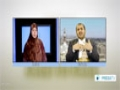 [17 July 2014] Face to Face - \'Saudi meddling in Yemen isolates Riyadh\' (P.1) - English