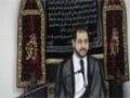 [14] 30 Steps to get Closer to Allah: Seyed Hadi Yassin - Ramadhan 1435 - English