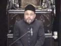 Sadiq Hasan Safar 2007 02