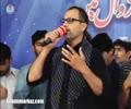 [02] Azadari-e-Imam Ali Dar Jamia Orwatul Wuthqa - Urdu