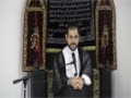[16] 30 Steps to get Closer to Allah: Seyed Hadi Yassin - Ramadhan 1435 - English