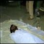 6-VIDEO AHKAM FOR DEAD BODY 6 OF 7 - Urdu