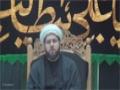 [06] 22 Ramadan1435/2014 - Tafsir Surah Qadr (III) - Sh. Dawood Sodagar - English