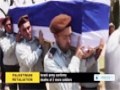 [25 July 2014] Israel confirms death of 2 more soldiers, Hamas claims 90 Israeli soldiers killed so far - English
