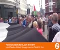 [Ireland Quds Day 2014] Solidarity March Ireland - 26Jul2014 - English