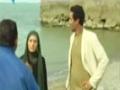 [22] Madineh | سریال مدینه - Drama Serial - Farsi