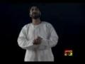 Shah Ast Hussain - Urdu Noha Nadeem Sarwar