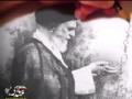 گِلِه از گرگ با صدای حامد زمانی - Hamed Zamani - Song in Farsi