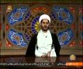 [Tafseer e Quran] Tafseer of Surah Hud | تفسیر سوره هود - July 31, 2014 - Urdu