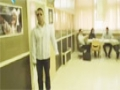 [25] Madineh | سریال مدینه - Drama Serial - Farsi