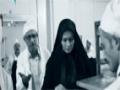 [26] Madineh | سریال مدینه - Drama Serial - Farsi