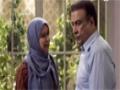[28] Serial Fakhteh   سریال فاخته - Drama Serial - Farsi