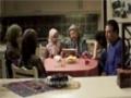 [29] Serial Fakhteh   سریال فاخته - Drama Serial - Farsi