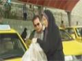 [27] Madineh | سریال مدینه - Drama Serial - Farsi