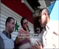 [Documentary] Homs-After the Event - Part 1 of 2 - English