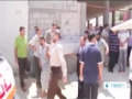 [Documentary] Iran and Gaza - English