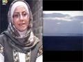 [05] Successful Iranian Women   کامیاب ایرانی خواتین - Urdu