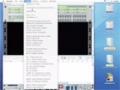 [01] Final Cut Pro Tutorial - 101 DVD Software - English