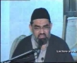 آخری ذمانہ ميں عيسايت کا کردار-1-The Role of Christianity at the End of Time -Urdu