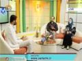 [Discussion Program] Open Talk - Eid-al- Adha - English