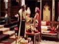 [22] مسلسل الإمام الجواد | الحلقة 21 | باب المراد | HD | Arabic