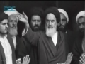 [Documentary] Assignment Iran: Micheal Setboun - English