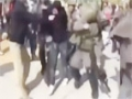 How israeli Soldiers Treat Palestinian Women and Children! - All Languages