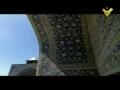 Nasheed - Zikr alilaah - ذِكر الإله - Arabic