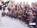 [08 Aug 2014] UK terrorists active in ISIL fighting in Iraq - English