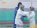 [12] Successful Iranian Women   کامیاب ایرانی خواتین - Urdu