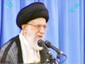 [English] [29 July 2014] Speech in Meeting with Officials and Ambassadors of Islamic Countries  - Sayed Ali Khamenei