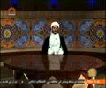 [Tafseer e Quran] Tafseer of Surah Anfal | تفسیر سوره الأنفال - Aug 13, 2014 - Urdu
