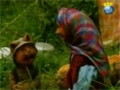 [24 Episode Last | قسمت] Khuneye Madar Bozorge - خونه مادربزرگه - Farsi