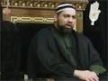 [01] Ashra-e-Zainabiya - Fighting Spiritual Complacency - Syed Asad Jafri - English