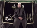 [02] Establishing Islam in the West - Maulana Syed Asad Jafri (Muharram 1435) - English