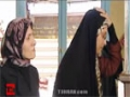 [Ep-08] Drama Serial - Setayesh Season 2 - ستایش - Farsi